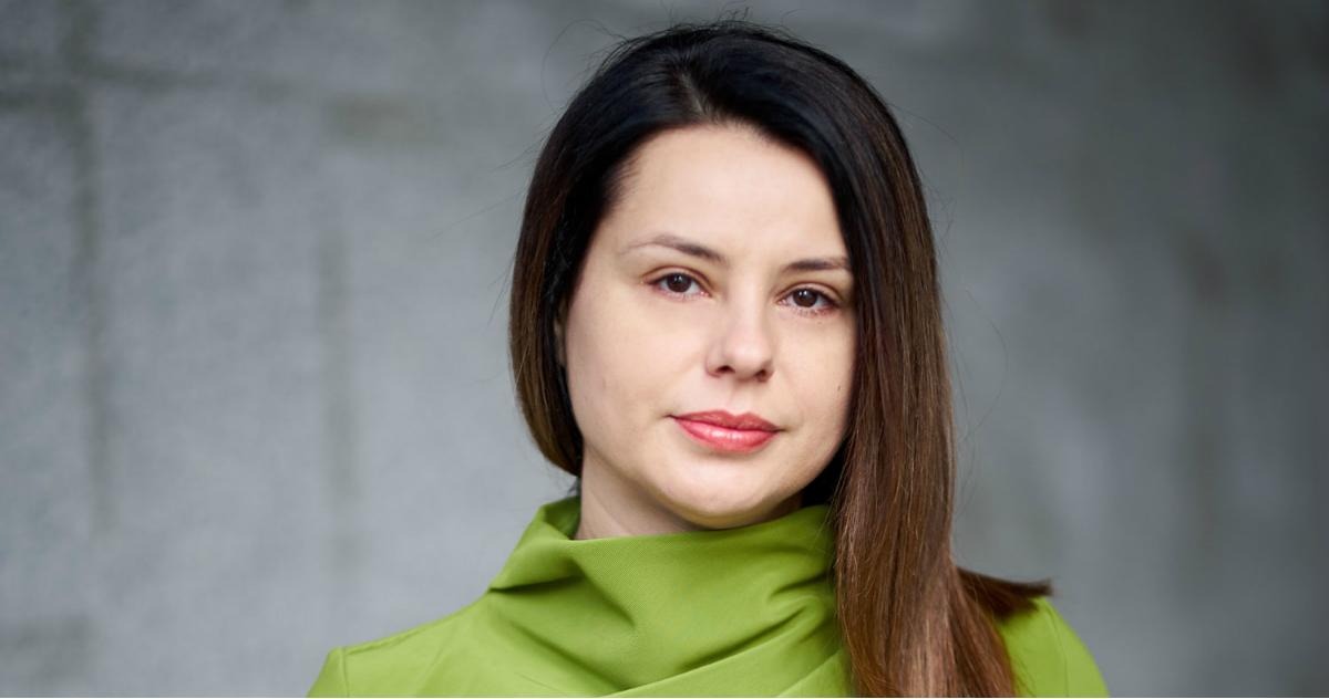 Fete Ialoveni Moldova chat