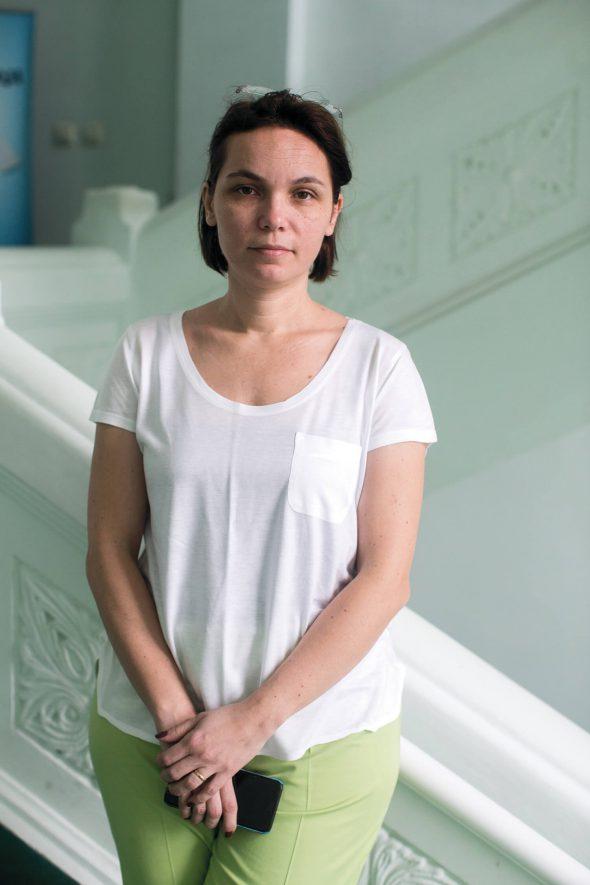 medic obstetrician despre nașteri