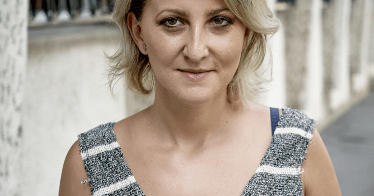 Femei singure din lugoj - Prostituatele din romaniasex