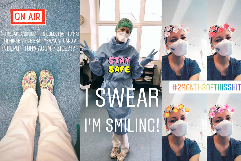 Ana medic