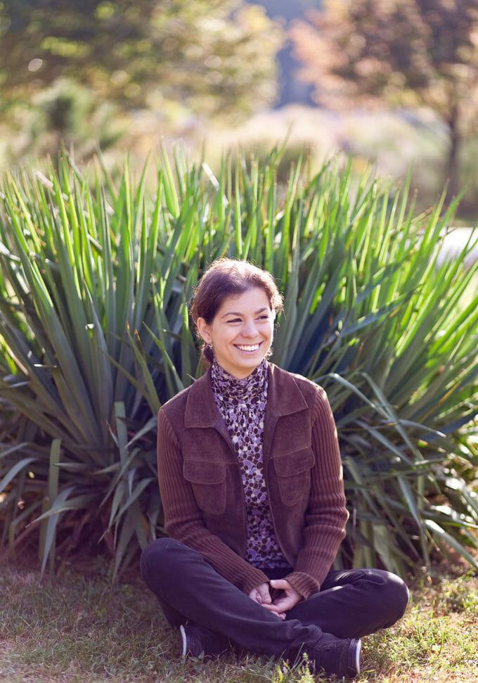Liana Buzea, din conducerea LDIR