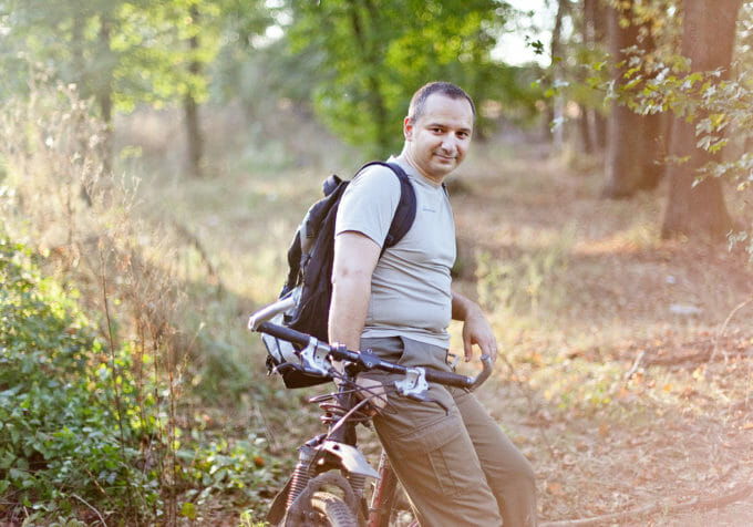 Mihai Dragotă, logistică LDIR 2010