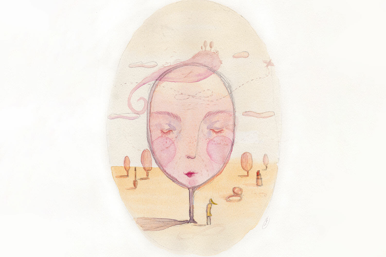 pictura de greutate mama iunie